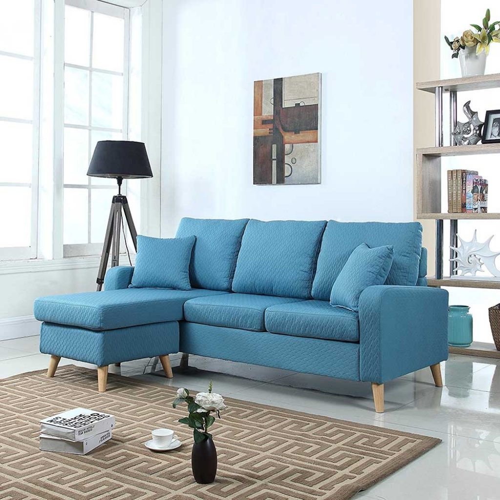 Sectional Sofa With Chaise Kims Warehouse